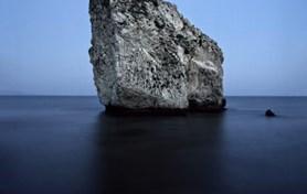 Αρχιπέλαγος