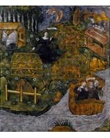Αφιέρωμα στην Αινειάδα του Βιργιλίου σε μετάφραση Θεόδωρου Παπαγγελή