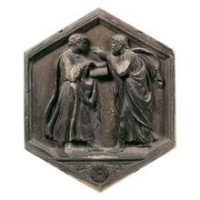 Σεμινάρια: Αρχαία Ελληνική Φιλοσοφία