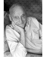 """Αφιέρωμα στον συγγραφέα Gérard Genette και το βιβλίο """"Παλίμψηστα"""""""