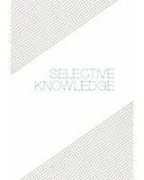 Επιλεκτική γνώση