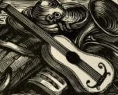 Καλοκαιρινές βραδιές μουσικής στην αυλή του ΜΙΕΤ