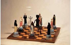 2η ΜΠΙΕΝΑΛΕ ΣΥΓΧΡΟΝΗΣ ΤΕΧΝΗΣ ΘΕΣΣΑΛΟΝΙΚΗΣ. Πράξις: Τέχνη σε αβέβαιους καιρούς