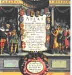 Από τον Κλαύδιο Πτολεμαίο στον Gerard Mercator. Η Ελλάδα με τα μάτια των χαρτογράφων του 16ου αιώνα