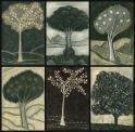 Το Μουσείο των Δέντρων