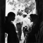ΕΛΛΑΔΑ. Τα χρόνια της αθωότητας [1954-1965]