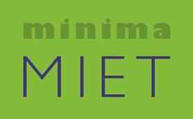 Παρουσίαση της σειράς minima